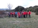 Liga de Bosque Abril-2012 135