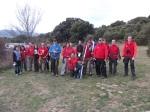 Liga de Bosque Abril-2012 136