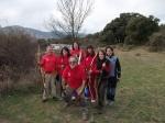 Liga de Bosque Abril-2012 138