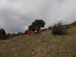 Liga de Bosque Abril-2012 144
