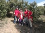 Liga de Bosque Abril-2012 163