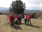 Liga de Bosque Abril-2012 166