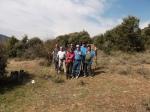 Liga de Bosque Abril-2012 167