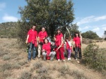 Liga de Bosque Abril-2012 168
