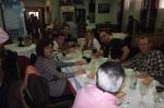 Comida de Hermandad y entrega de Trofeos 2012 020