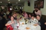 Comida de Hermandad y entrega de Trofeos 2012 021