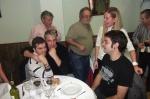 Comida de Hermandad y entrega de Trofeos 2012 022