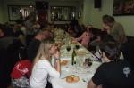 Comida de Hermandad y entrega de Trofeos 2012 024