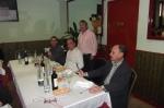 Comida de Hermandad y entrega de Trofeos 2012 025