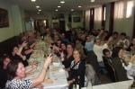 Comida de Hermandad y entrega de Trofeos 2012 026