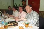 Comida de Hermandad y entrega de Trofeos 2012 028