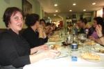 Comida de Hermandad y entrega de Trofeos 2012 030