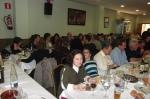Comida de Hermandad y entrega de Trofeos 2012 033