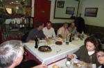 Comida de Hermandad y entrega de Trofeos 2012 034