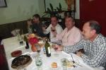Comida de Hermandad y entrega de Trofeos 2012 038