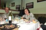 Comida de Hermandad y entrega de Trofeos 2012 039