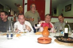 Comida de Hermandad y entrega de Trofeos 2012 041