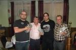 Comida de Hermandad y entrega de Trofeos 2012 042