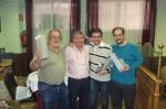 Comida de Hermandad y entrega de Trofeos 2012 044