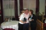 Comida de Hermandad y entrega de Trofeos 2012 047