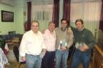 Comida de Hermandad y entrega de Trofeos 2012 048