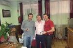 Comida de Hermandad y entrega de Trofeos 2012 049