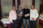 Comida de Hermandad y entrega de Trofeos 2012 054