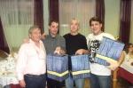 Comida de Hermandad y entrega de Trofeos 2012 060
