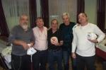 Comida de Hermandad y entrega de Trofeos 2012 061
