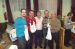 Comida de Hermandad y entrega de Trofeos 2012 063