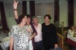 Comida de Hermandad y entrega de Trofeos 2012 065