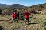 IV Tirada Liga de Bosque 2012 (205)