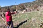 IV Tirada Liga de Bosque 2012 (207)