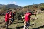 IV Tirada Liga de Bosque 2012 (210)