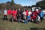 IV Tirada Liga de Bosque 2012 (221)