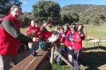 IV Tirada Liga de Bosque 2012 (230)