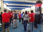 Liga Sala 2013-V.Paz (12)