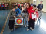 Liga Sala 2013-V.Paz (15)