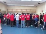 Liga Sala 2013-V. Paz (42)