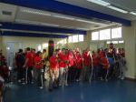 Liga Sala 2013-V.Paz (7)
