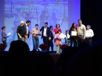 premios-deporte-2016-064