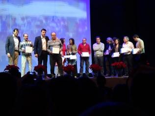 premios-deporte-2016-067