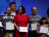 premios-deporte-2016-071