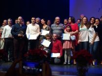 premios-deporte-2016-074