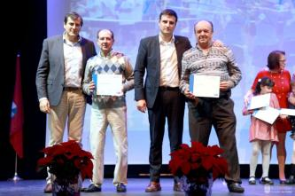 premios-deporte-2016-092
