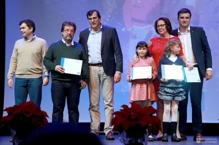 premios-deporte-2016-096